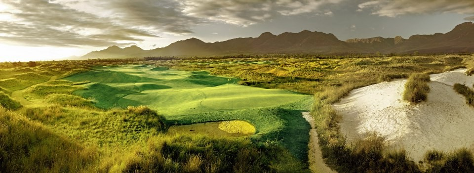 Fancourt links 12th web1